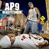 Reality Check Lyrics AP.9