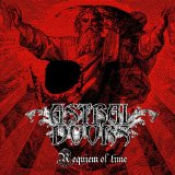 Requiem Of Time Lyrics Astral Doors