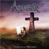 Perpetual Twilight Lyrics Axenstar