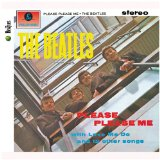 Please Please Me Lyrics Beatles, The