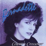 Country Crossover Lyrics Bernadette