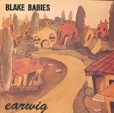 Earwig Lyrics Blake Babies