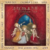 Miscellaneous Lyrics Candy Hill