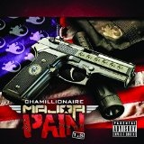 Major Pain Lyrics Chamillionaire