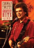 Miscellaneous Lyrics Conway Twitty