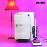 Three Imaginary Boys Lyrics Cure, The