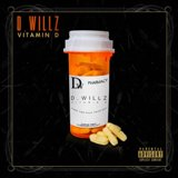 Vitamin D Lyrics D. Willz