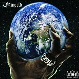 D12 World Lyrics D12 & Eminem