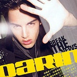 Break the News Lyrics Darin