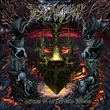 Anthems Of An Empyreal Dominion Lyrics Decimation (Tur)