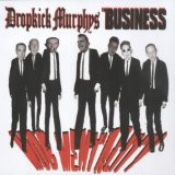 The Business Lyrics Dropkick Murphys