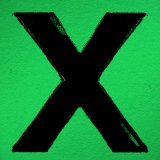 x Lyrics Ed Sheeran