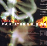 The Nephilim Lyrics Fields Of The Nephilim