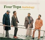 Miscellaneous Lyrics Four Tops