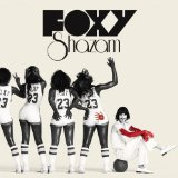 Miscellaneous Lyrics Foxy Shazam