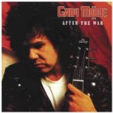 After The War Lyrics Gary Moore