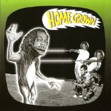 EP Phone Home Lyrics Home Grown