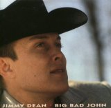 Big Dad John Lyrics Jimmy Dean