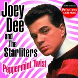Miscellaneous Lyrics Joey Dee & The Starlighters