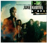 Miscellaneous Lyrics Juke Kartel