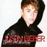 Under The Mistletoe Lyrics Justin Bieber