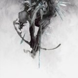 The Hunting Party Lyrics Linkin Park