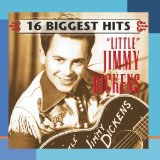 Miscellaneous Lyrics Little Jimmy Dickens