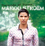 Thousands of Pieces Lyrics Markki Stroem