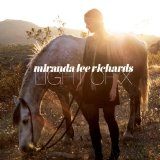 Miscellaneous Lyrics Miranda Lee Richards