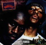 Miscellaneous Lyrics Mobb Deep F/ Ty Nitty