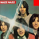 Nazz Nazz Lyrics Nazz