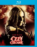 Miscellaneous Lyrics Osbourne Ozzy