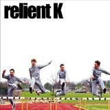 Gloria Lyrics Relient K