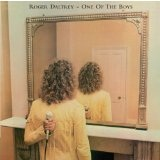 One Of The Boys Lyrics Roger Daltrey