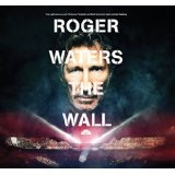 Roger Waters The Wall Lyrics Roger Waters