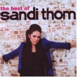 The Best Of Sandi Thom Lyrics Sandi Thom