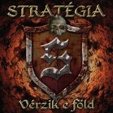 Verzik e Fold Lyrics Strategia