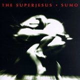 Miscellaneous Lyrics Superjesus