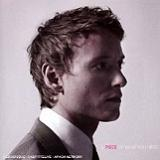 A Piece of What You Need Lyrics Teddy Thompson