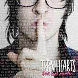 Best Kept Secrets Lyrics Teen Hearts