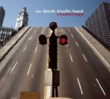 Miscellaneous Lyrics The Derek Trucks Band