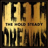Miscellaneous Lyrics The Hold Steady