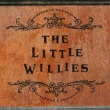 Miscellaneous Lyrics The Little Willies