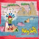 Sea Lion Lyrics The Ruby Suns