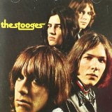 Miscellaneous Lyrics The Stooges