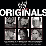 Miscellaneous Lyrics Trish Stratus