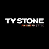American Style (Single) Lyrics Ty Stone