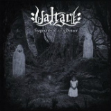 Fragments of a Nightmare Lyrics Valtari