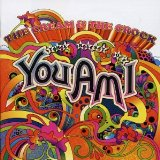The Cream & The Crock... The Best Of You Am I Lyrics You Am I