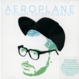 Miscellaneous Lyrics Aeroplane